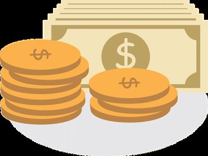 הלוואות P2P (הלוואות בין עמיתים) מה זה בכלל, ולמי זה טוב?
