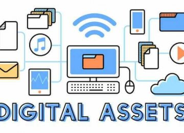 האם כדאי לרכוש נכס דיגיטלי?
