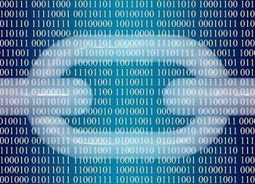 איך טכנולוגיית הבלוקצ'יין תשנה את עולם ההלוואות החברתיות (P2P)?
